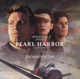 Pearl Harbor [Music from the Motion Picture] [CD]