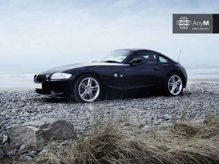 2021 bmw z4 m roadster redesign and review in 2020  bmw