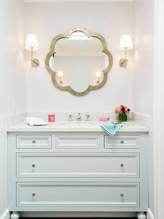 25  best Transitional bathroom mirrors ideas on Pinterest   Grey bathrooms  inspiration  Transitional bathroom sinks and Transitional bathroom25  best Transitional bathroom mirrors ideas on Pinterest   Grey  . Small Bathroom Mirrors. Home Design Ideas