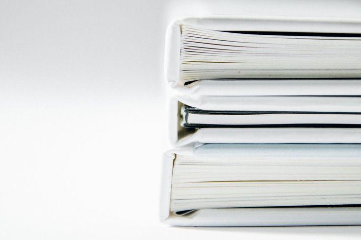 Buchhaltung – Periodenabgrenzungen buchen - Periodenabgrenzungen buchen: das Jahresergebnis korrekt darstellen mittels Rechnungsabgrenzungsposten und antizipativen Posten!