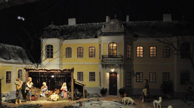 Hrubos Zsolt   Advent első hétvégéje következik Több kép Zsolttól: www.facebook.com/zsolt.hrubos és www.hrubosfoto.hu