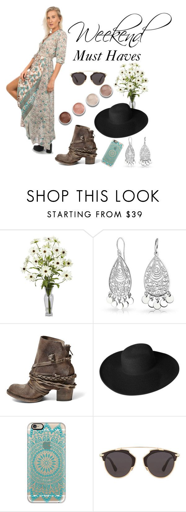 """""""Foreign Hearts 