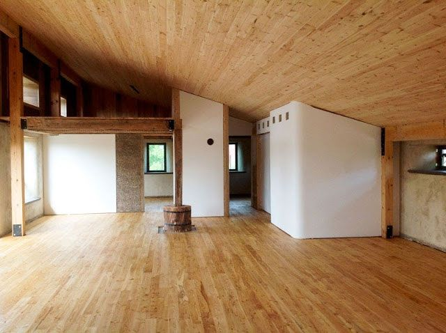 17 best ideas about autoconstruction maison on pinterest for Autoconstruction maison passive
