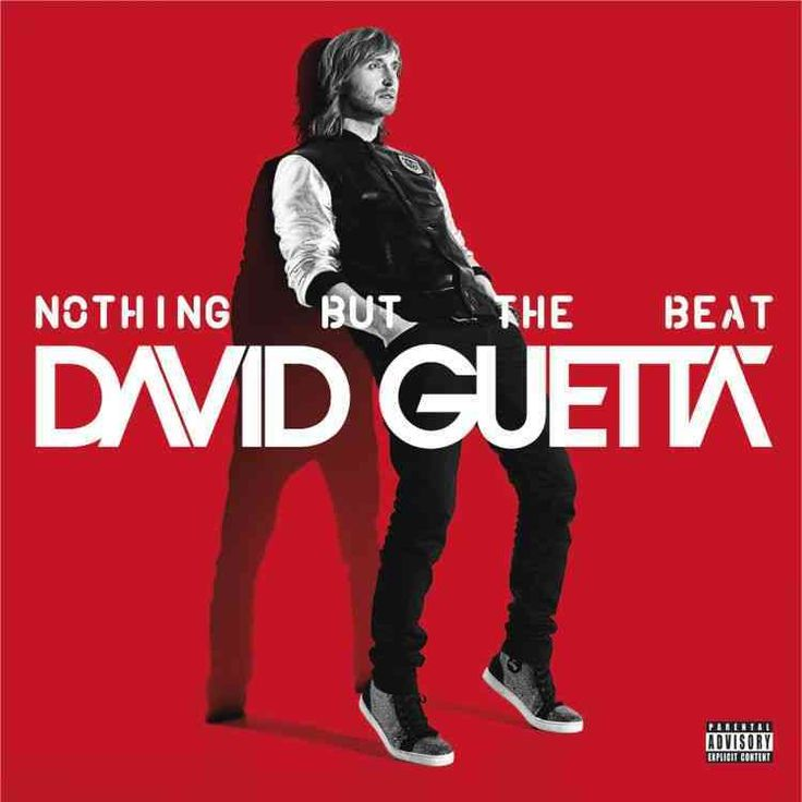 With guests like Akon, Lil Wayne, Usher, and Chris Brown, David Guetta's fifth studio effort might look a lot like his fourth, but this time the superstar DJ was inspired by dramatic rock bands like C