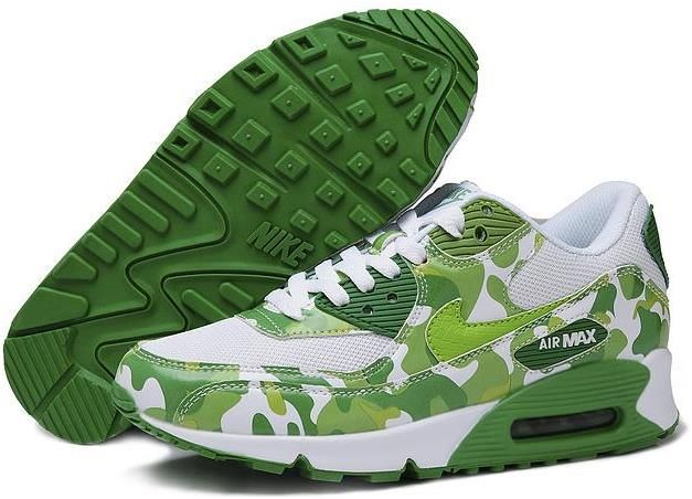 1000 ideas about nike air max mens on pinterest mens