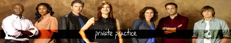 This place is no less than any wonderland for those who are very passionate to download Private Practice Episodes. Through this website, you can access all your favorite shows anytime and anywhere you want. You can say that, it is the latest and customized version of TV.