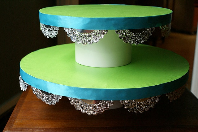 Design Your Own Cake Stand : 117 best Fancy Cakes & Cake Displays images on Pinterest
