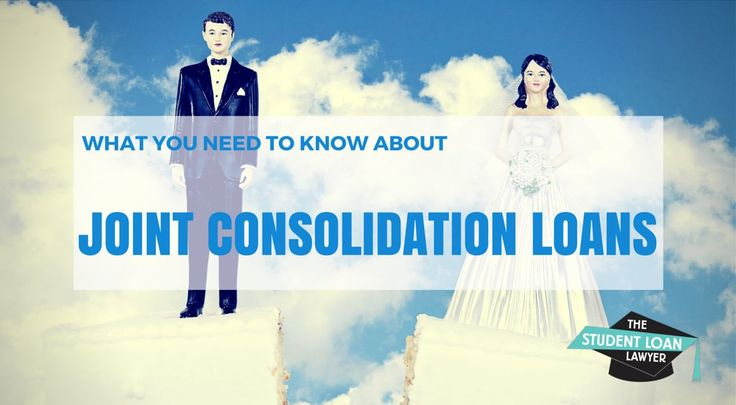 Beware the Nightmare of Federal Joint Consolidation Loans #home #loan #payment #calculator http://loan-credit.remmont.com/beware-the-nightmare-of-federal-joint-consolidation-loans-home-loan-payment-calculator/  #joint loans # Beware the Nightmare of Federal Joint Consolidation Loans Divorce is messy, but it s even worse if you ve got a joint federal student loan consolidation. The Federal Joint Consolidation Loan was offered from the late 90s to the mid 2000 s, and allowed married couples to…