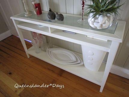 Ikea Liatorp Sofa Table Liatorp Table Pinterest