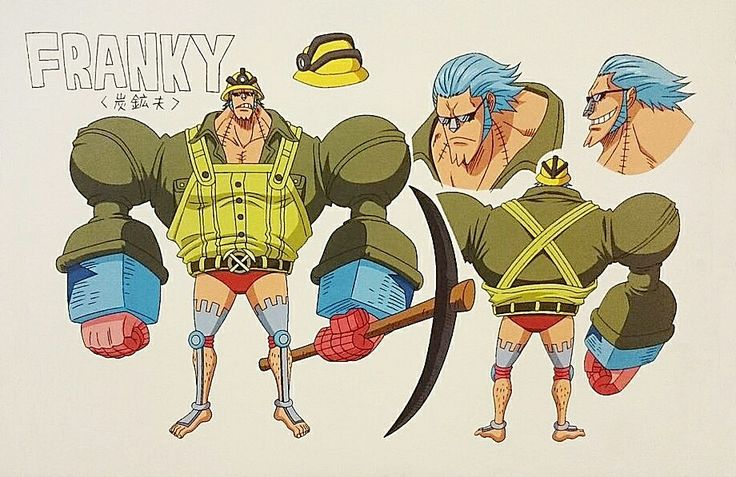 Character Design One Piece : Best sanji official references images on pinterest