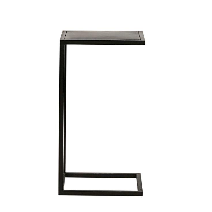 Top 25 Best Beistelltisch Metall Ideas On Pinterest Beistelltisch Metall Schwarz Couch