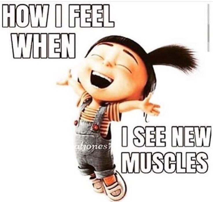 34 best Weight Lifting Humor images on Pinterest