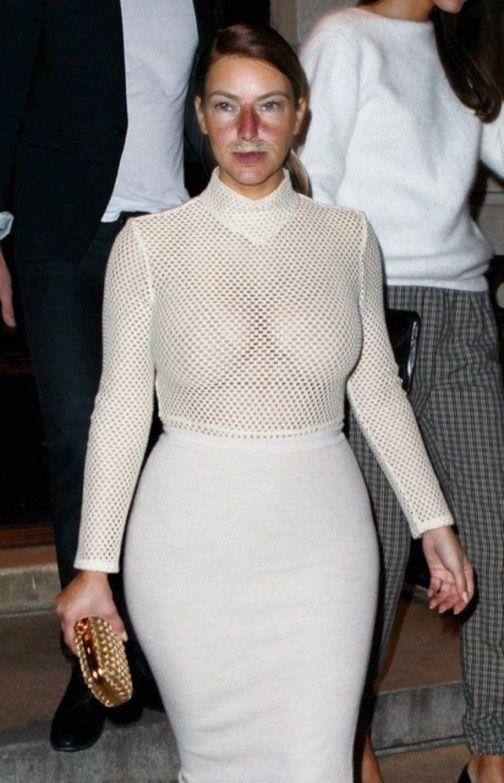 Pregnant Celebrity Marisa Kardashian  #pregnantcelebrity #pregnantmom #pregnantwomen #pregnantfashion #sexywomen #marisakardashian #marisa #kardashian #pregnant #pregnancy #celebrity #celebritynews #celebrityfashion #pregnantdress #pregnatbody #pregnantstyle #sexypregnantwoman #sexydress #hourglassfigers #hourglass #boobies #boobs #curveywomen #curvey