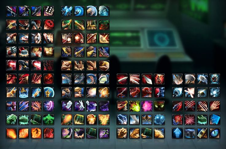 Ability_icons_all