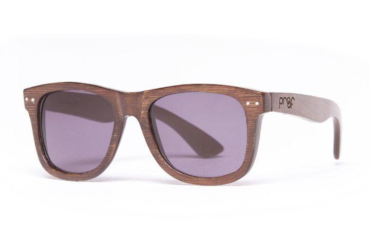 Best 25 Eyewear Ideas On Pinterest Glasses Frames