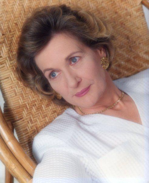 Barbara Milne (nee Dart) Birth 08 APR 1937 in South Australia, Australia