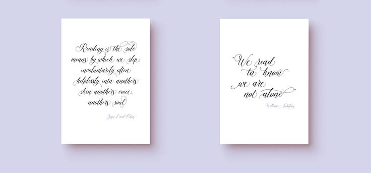 Get these motivational reading quotes to make your planner or journal better! Can also be used as minimalist cards, or a gift for other book lovers out there.