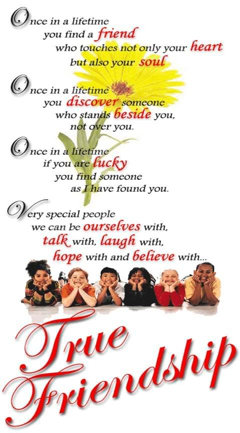 Funny Quotes About Friends | Friendship Quotes | ITs MY LIFE