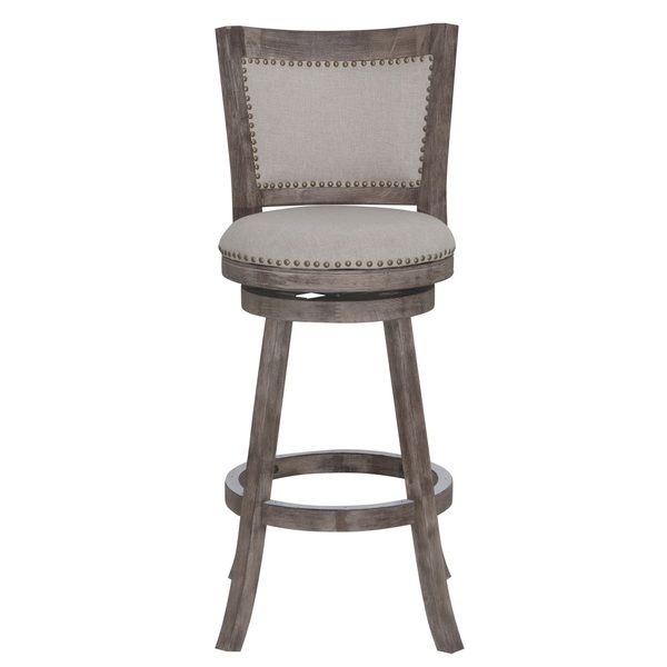 Best Of Counter Height Bar Stools Target