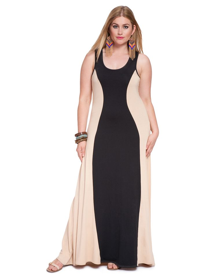 G stage long dresses 00