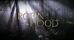 Robinhoods2titlescreen.jpg