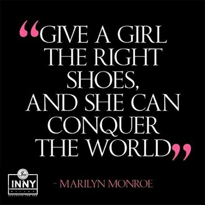INNY QUOTES FOR YOU!!!!!!