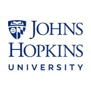 Asia Studies Office Assistant (Intern) job in Baltimore Maryland  NGO Job Vacancy   Founded in 1943 and a Johns Hopkins division since 1950 The Paul H. Nitze School of Advanced International Studies of Johns Hopkins (SAIS) has been educating global leaders for more than 70 years. As a highly selective graduate institution with a dis... If interested in this job click the link bellow.Apply to JobView more detail... #UNJobs#NGOJobs