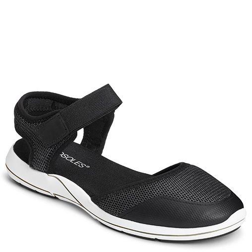 Keep track casual sport sandal | Women's Sport Casual Sandals | Aerosoles
