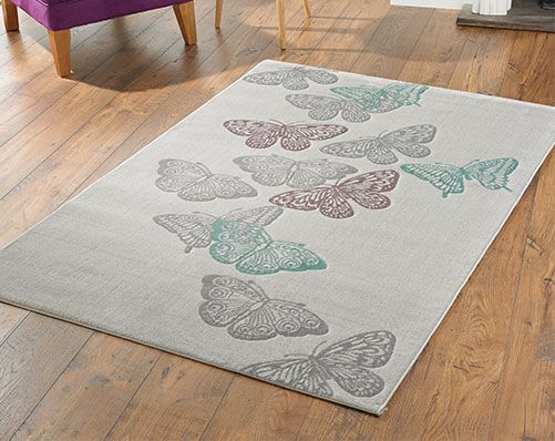 Home Bargains Rugs Uniquely Modern