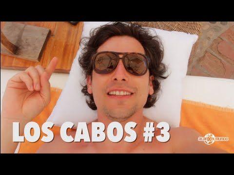 La playa del amor - Los Cabos #3 - YouTube http://www.alanxelmundo.com/ ONLY YOU SOL
