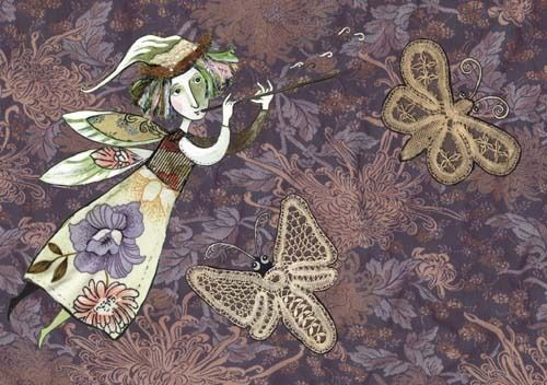 http://www.artscroll.ru/Images/2008/g/Gerasimova%20Darya/000029.jpg