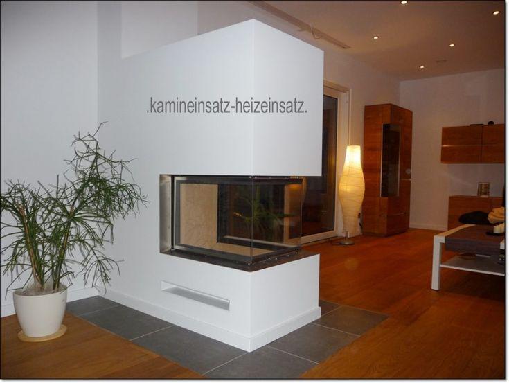 Innenarchitektur:Wir Bauen Ihren Kamin Kaminbau Mhlhausen Mit Brunner  Kamineinsatz Die Erstaunlich Brillant Und Schön