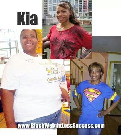 Supernatural weight loss gainesville fl