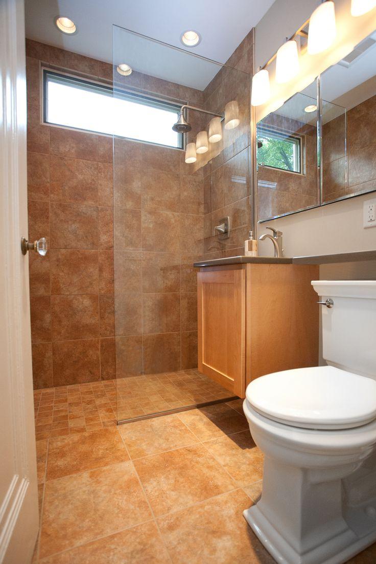 Small Bathroom Designs No Toilet small bathroom designs no toilet. luxury bathroom glass corner