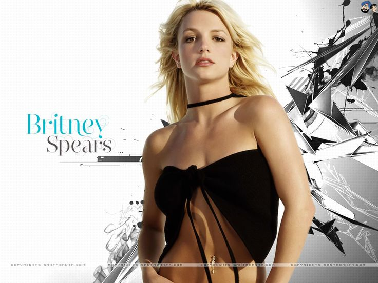 best images about My idol on Pinterest Sexy Britney spears HD