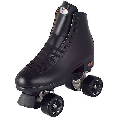 Men 71155: Riedell 111 Citizen Outdoor Roller Skates 2017 -> BUY IT NOW ONLY: $189.99 on eBay!