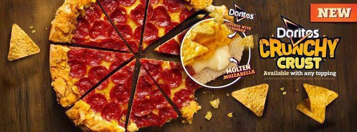 Pizza Hut Menu and Price List Latest 2017    #fastfood #fastfoodrestaurantmenudesign #fastfoodrestaurantmenu #restaurant #menu #delivery #prices #food #pizzahut