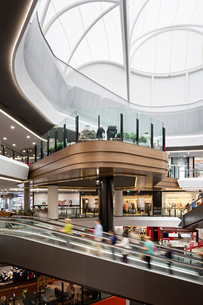 25 best ideas about shopping mall interior on pinterest - Commercial lighting fixtures interior ...
