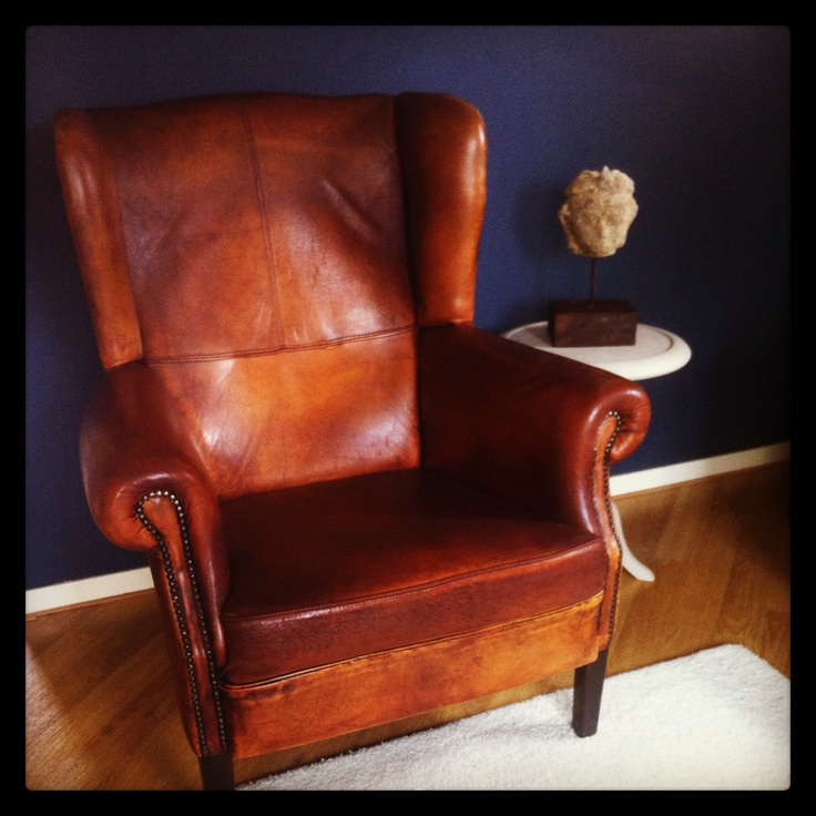 17 Best Images About Leather Furniture By The Purple Goldfish On Pinterest Armchairs Leather