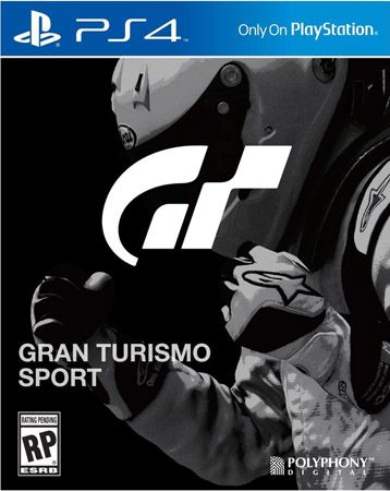 Get Gran Turismo Sport Pre-Order for PS4 for only $48.95 during our current sale! Ends tomorrow at 11:59PM EST. https://www.gamecheap.com/pages/hugesale?utm_content=bufferf03c5&utm_medium=social&utm_source=pinterest.com&utm_campaign=buffer