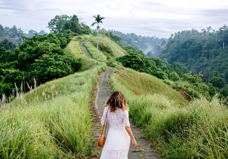 Our Creative Escape to Bali