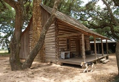 Blisswood Bed and Breakfast Ranch in Texas | Farm Stay U.S.