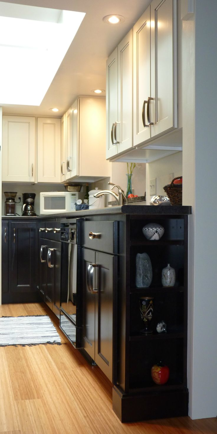 copper river kitchen projects kitchen cabinet companies Copper River Cabinet Company