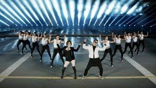 officialpsy - YouTube