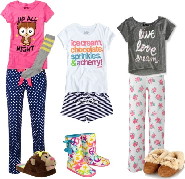 9 best pajama day outfit ideas images on pinterest