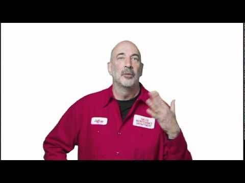 Sales Training - Stop closing sales and start providing value, or lose t...