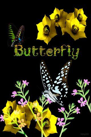 RZGIFS Gif ArtMoving PicturesBeautiful PicturesHummingbirdsButterfliesDragonfliesFilingGifsAnimation