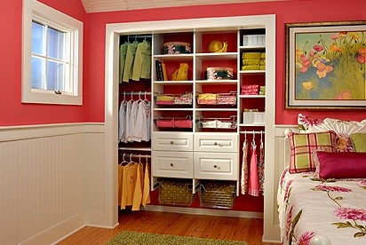 Maybe do for Graces room next week? It's not like I don't have a million things already