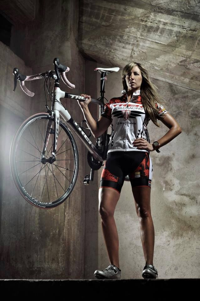25 Best Images About Cycling On Pinterest Fixed Gear Girl
