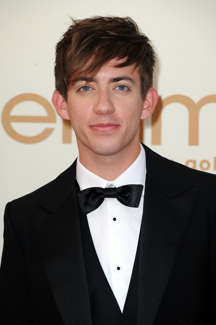 78 best kevin mchale images on Pinterest